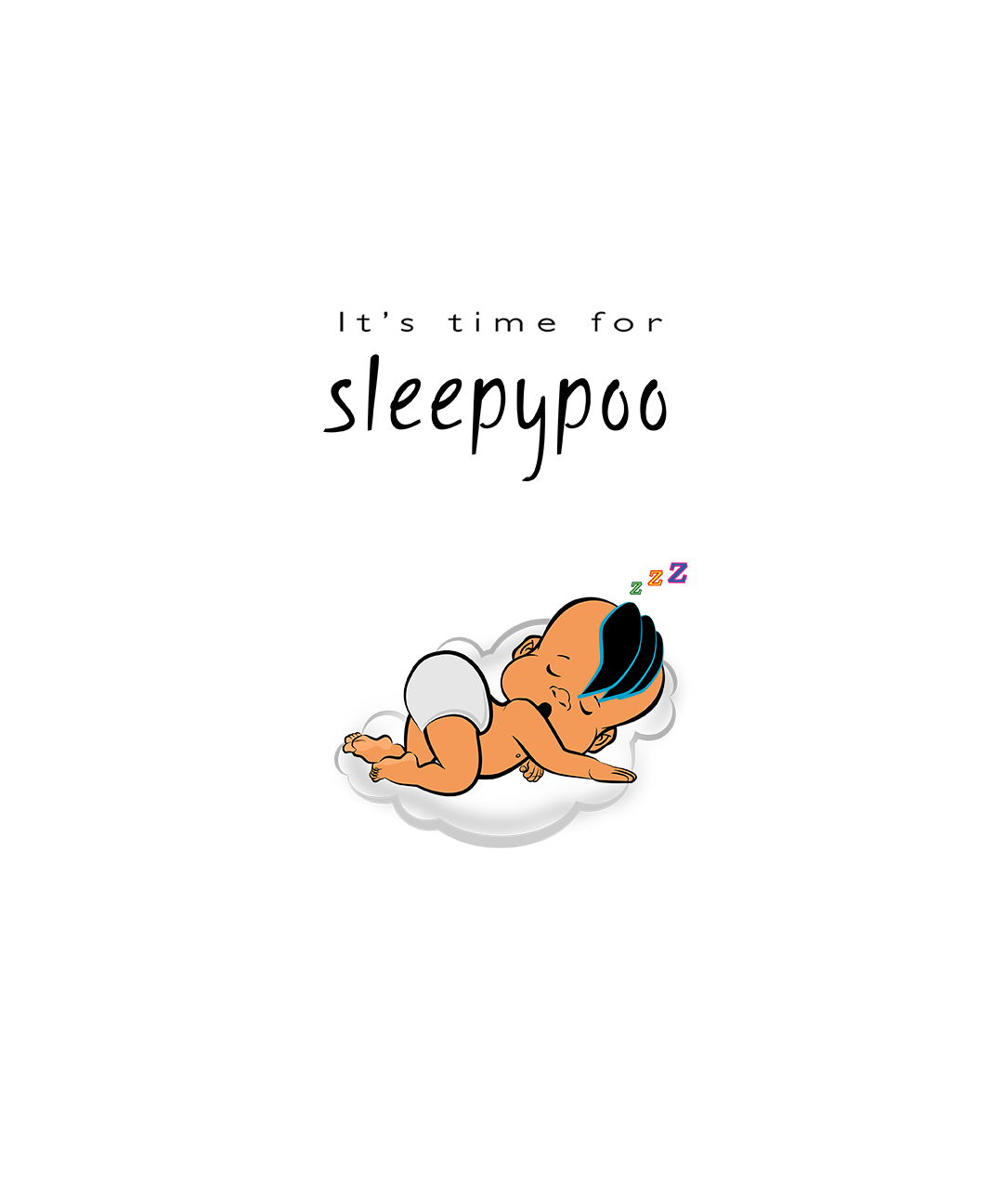 PBWZ0666_Sleepypoo_girl_11