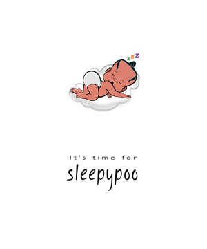 PBWZ0672_Sleepypoo_girl_14