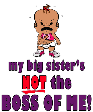 PBTZ0590_Not the boss of me_girl_3C