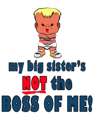 PBYZ0625_Not the boss of me_boy_9C