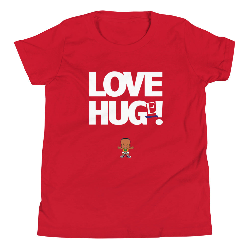 PBYZ1277_Love_Hug(e)_boy_10_Red