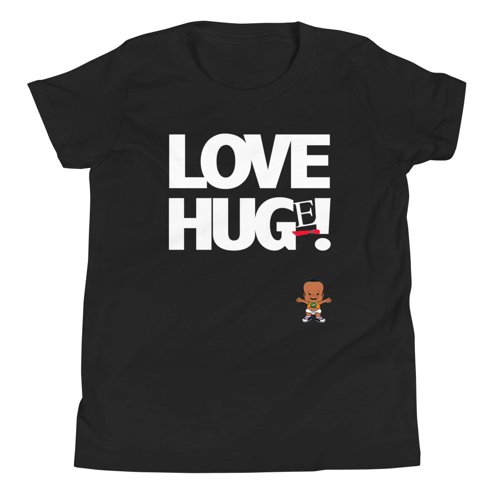 PBYZ1275_Love_Hug(e)_boy_10_Black