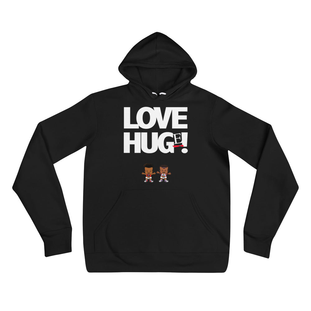PBHZ1281_Love_Hug(e)_12_Black