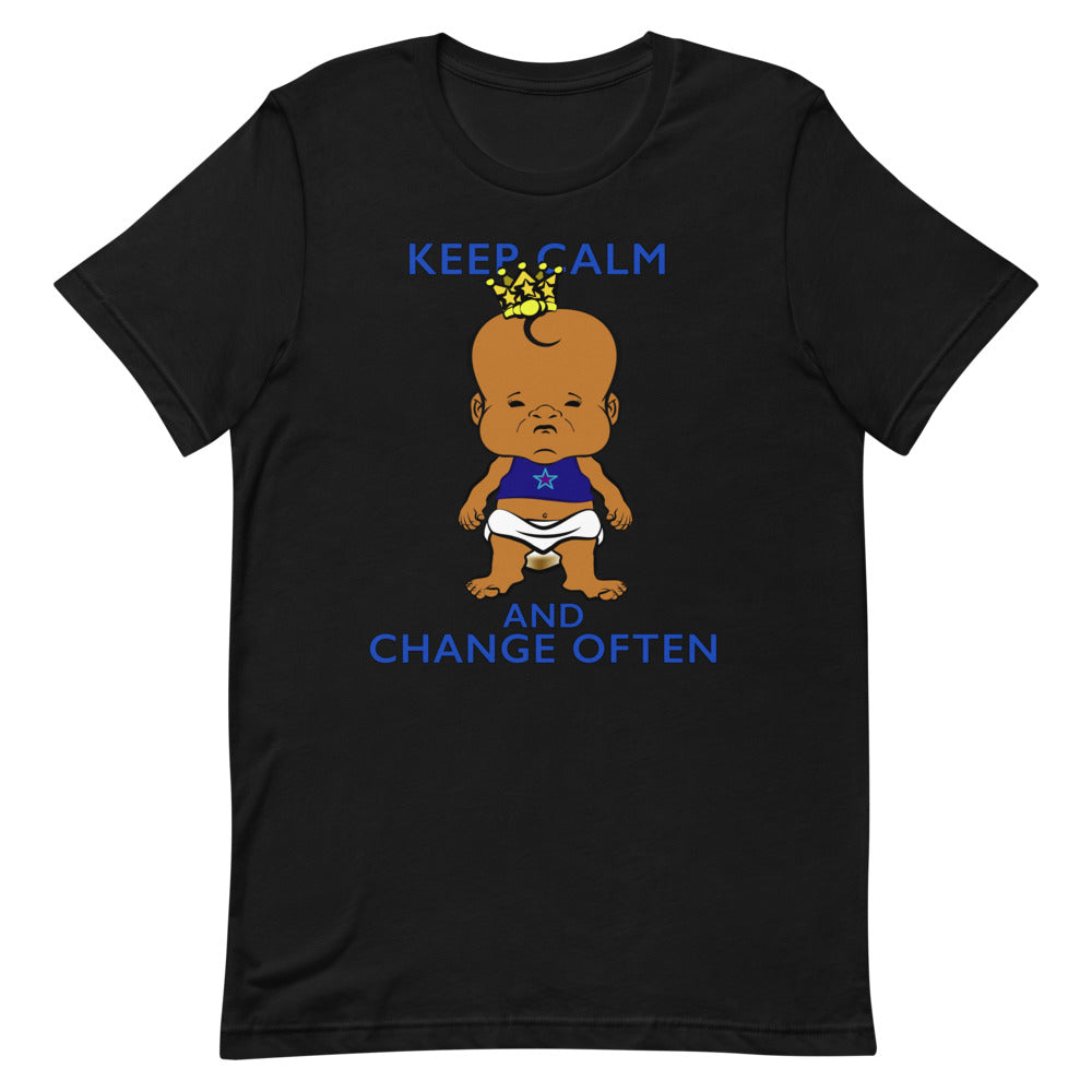 PBTZ0107_Keep_calm_boy_1_British