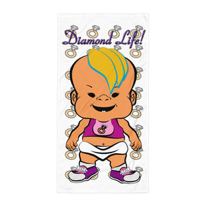 PBPZ0550_Diamond Life_girl_4