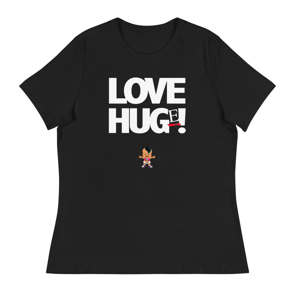 PBWZ1264_Love_Hug(e)_girl_7_Black