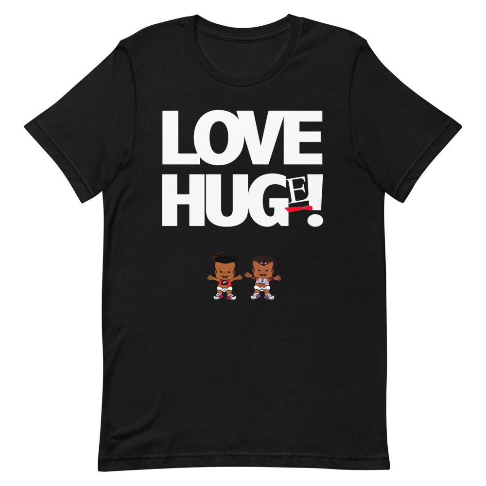 PBTZ1281_Love_Hug(e)_12_Black