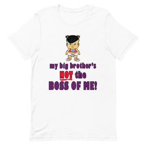 PBTZ0600_Not the boss of me_girl_5B