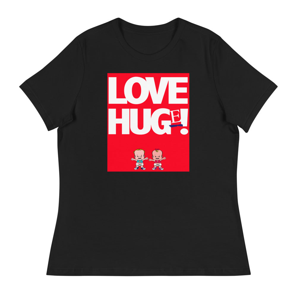 PBWZ1259_Love_Hug(e)_girl_4_Red