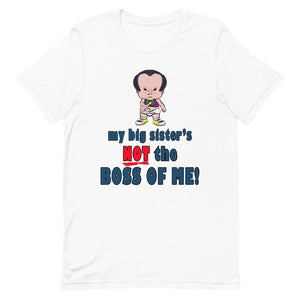 PBTZ0631_Not the boss of me_boy_10C