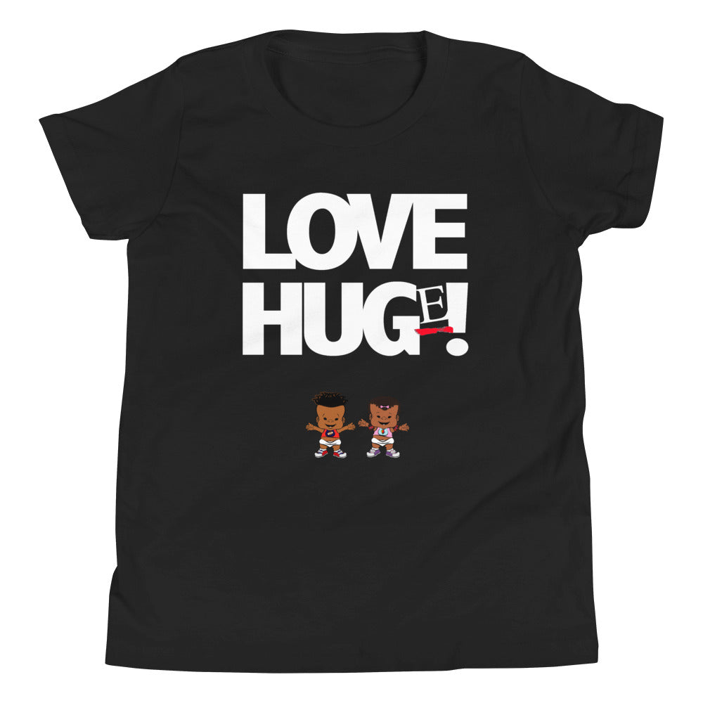 PBYZ1281_Love_Hug(e)_12_Black