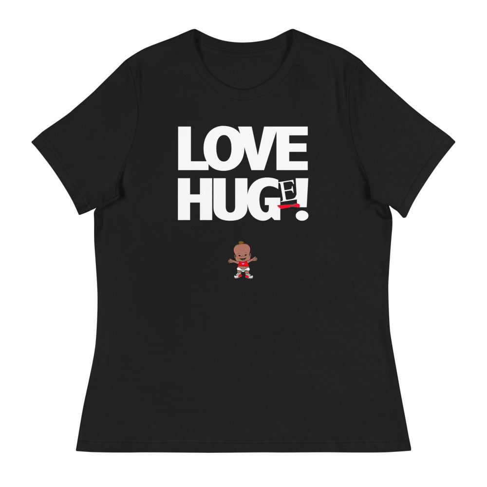 PBWZ1272_Love_Hug(e)_girl_9_Black