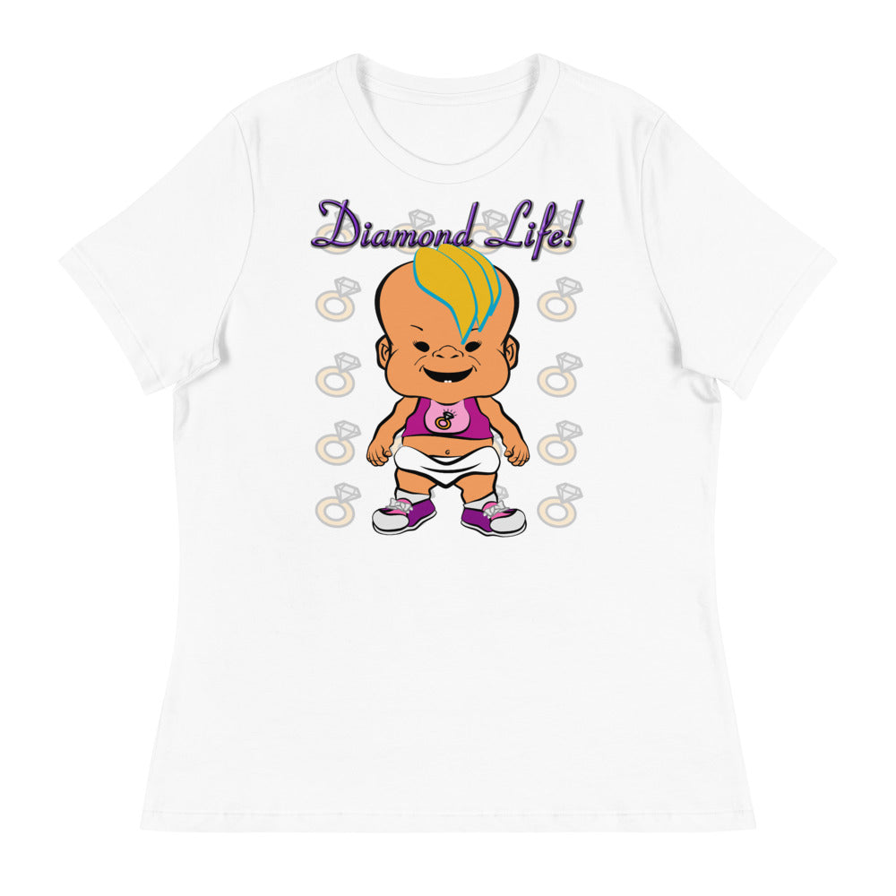 PBWZ0550_Diamond Life_girl_4