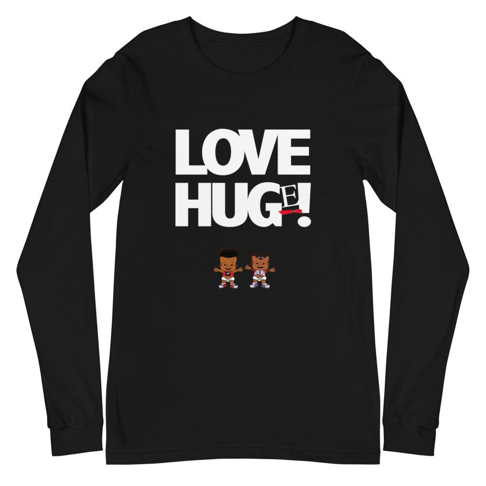 PBLZ1281_Love_Hug(e)_12_Black