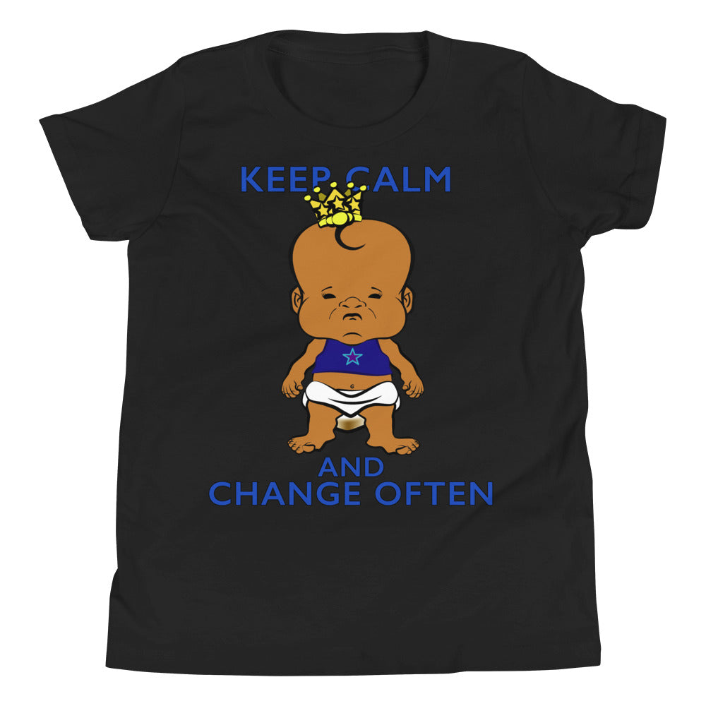 PBYZ0107_Keep_calm_boy_1_British