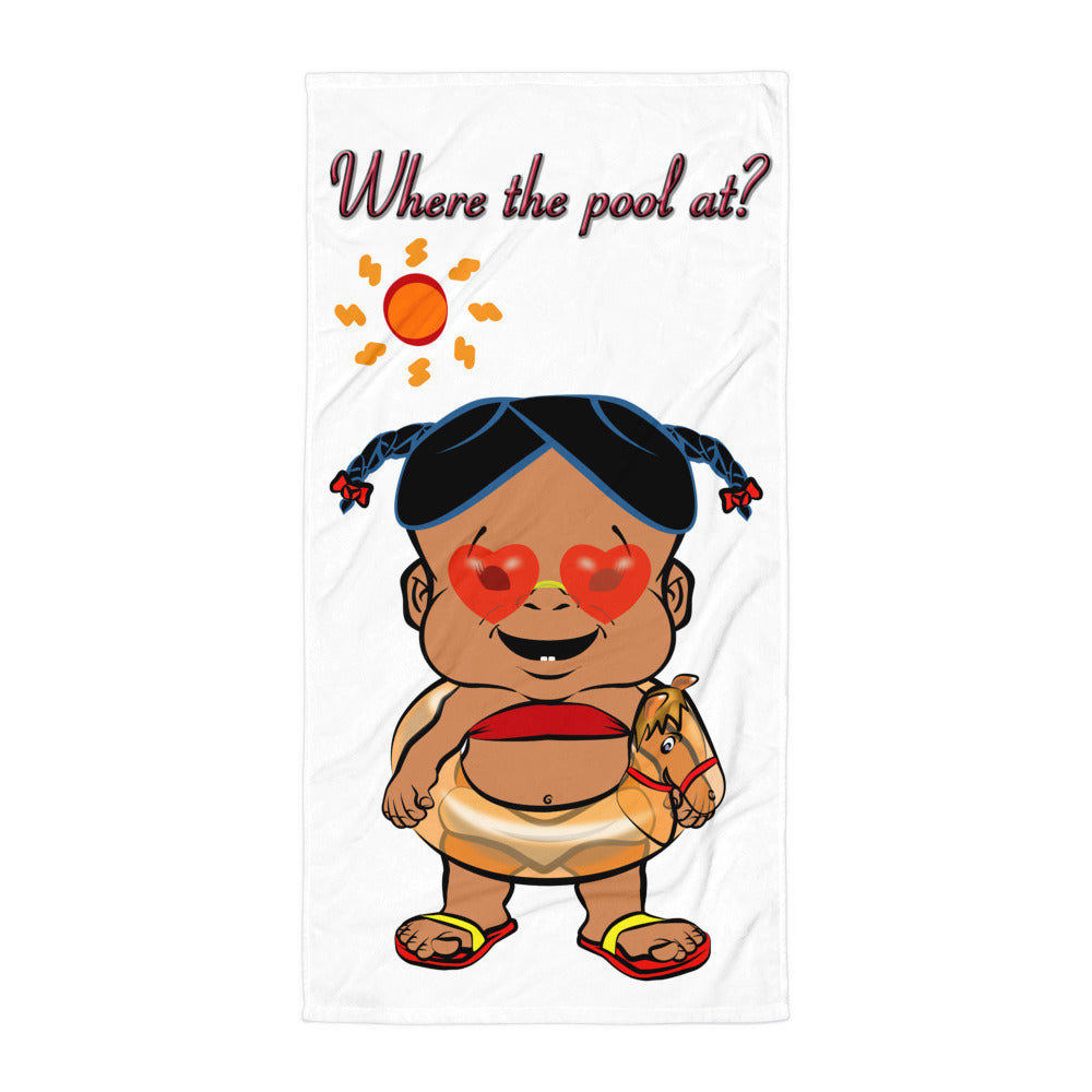 PBPZ0358_Where_the_pool_at?_girl_1