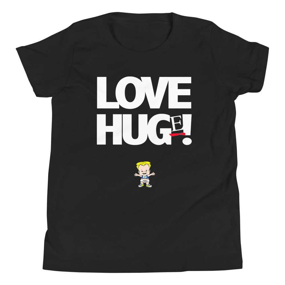 PBYZ1267_Love_Hug(e)_boy_8_Black