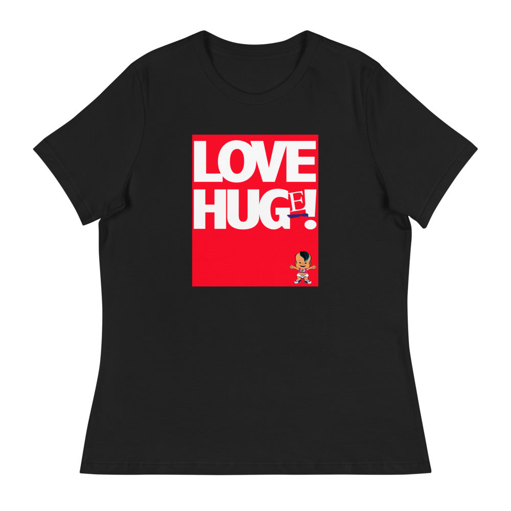 PBWZ1244_Love_Hug(e)_girl_1_Red