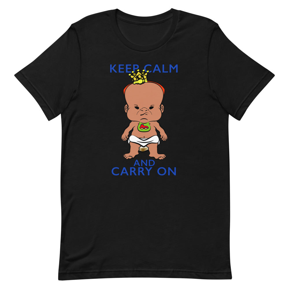 PBTZ0108_Keep_calm_boy_2_British