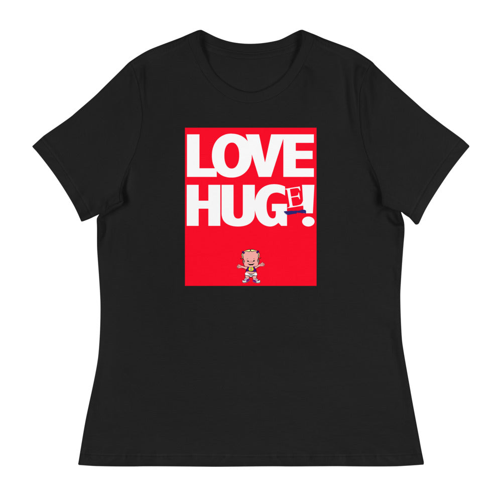 PBWZ1248_Love_Hug(e)_girl_2_Red