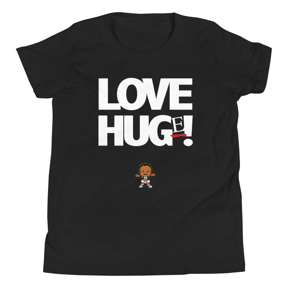 PBYZ1271_Love_Hug(e)_boy_9_Black