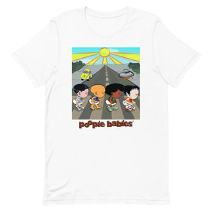 PBTZ1088_Abbey Road Poopie Crossing_4
