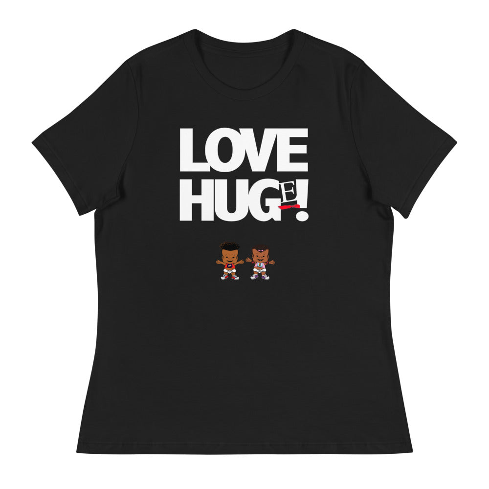 PBWZ1281_Love_Hug(e)_12_Black