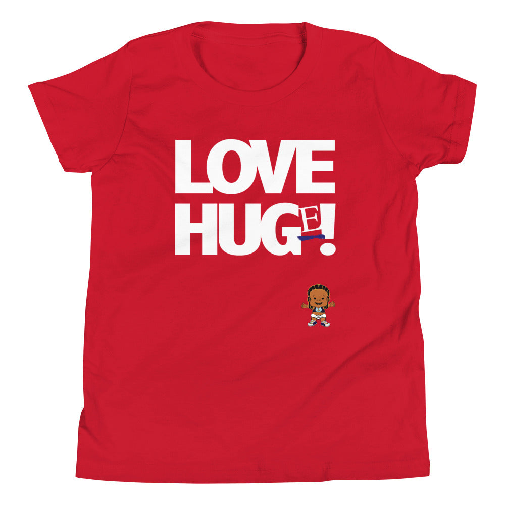PBYZ1273_Love_Hug(e)_boy_9_Red
