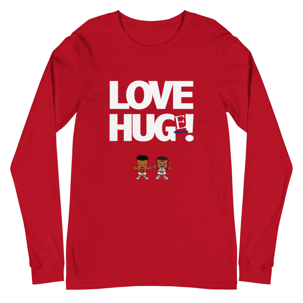 PBLZ1282_Love_Hug(e)_12_Red