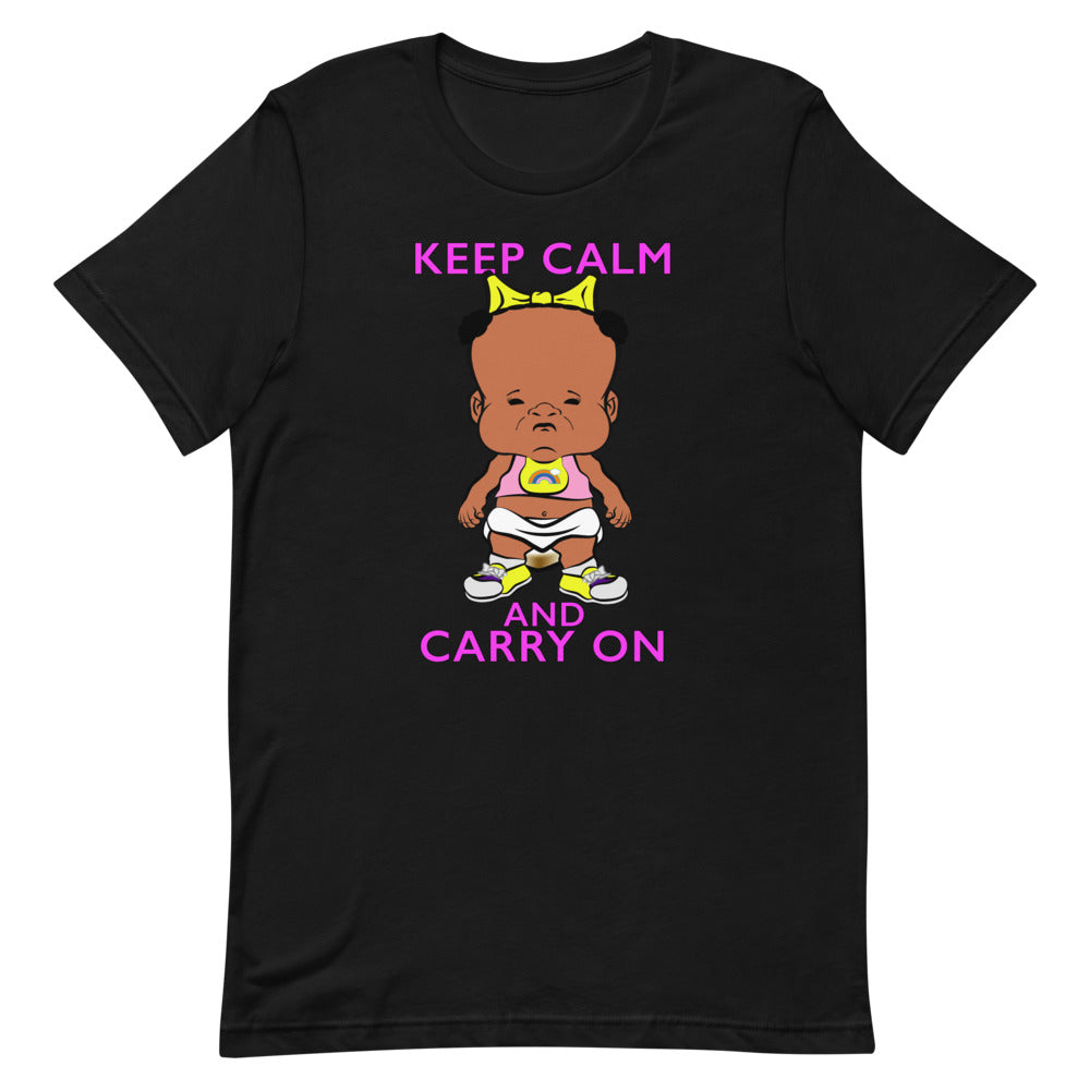 PBTZ0113_Keep_calm_girl_1_British