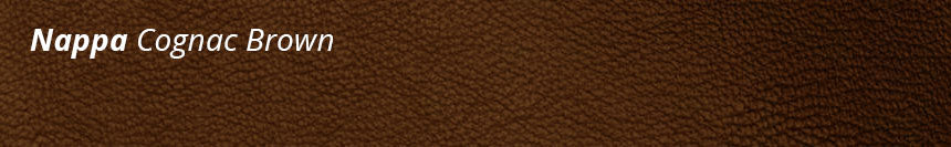 leather-nappa-cognac-brown