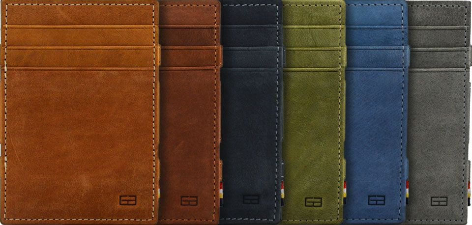 garzini-magic-wallets