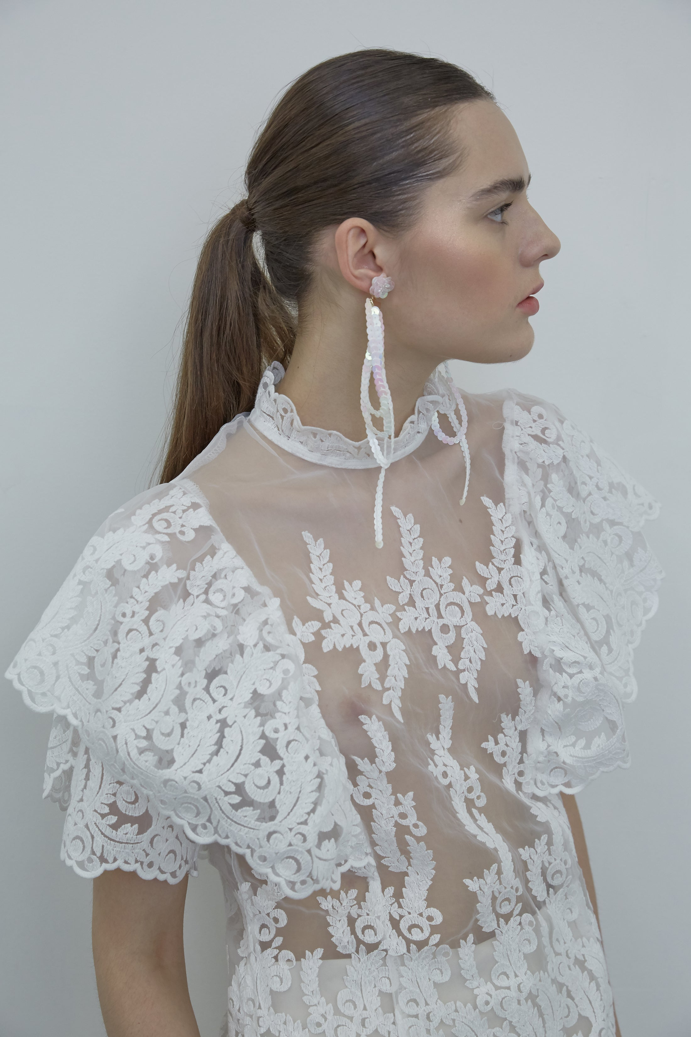 HORTENSIA TOP