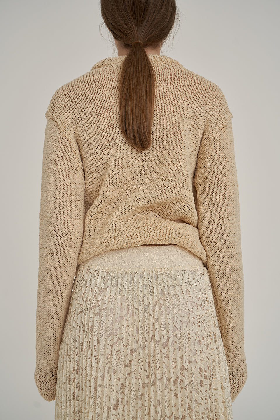 Eilish Sweater