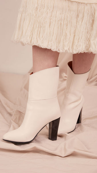 Emaria Ankle Boots