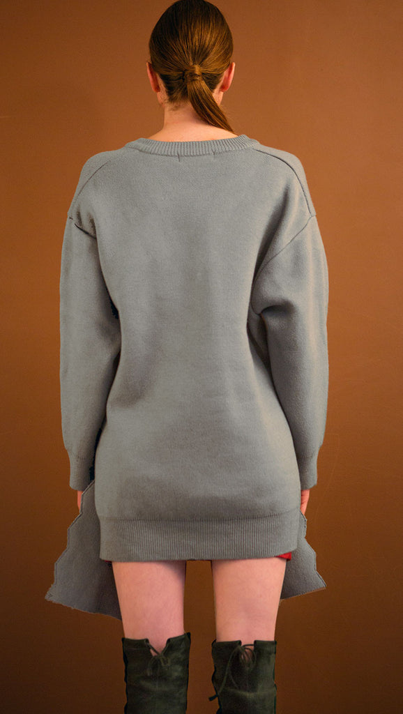 Leisel Sweater