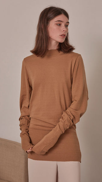 Lemaise Sweater
