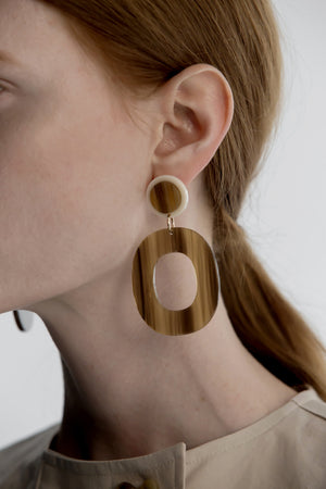 Westbourne Earring