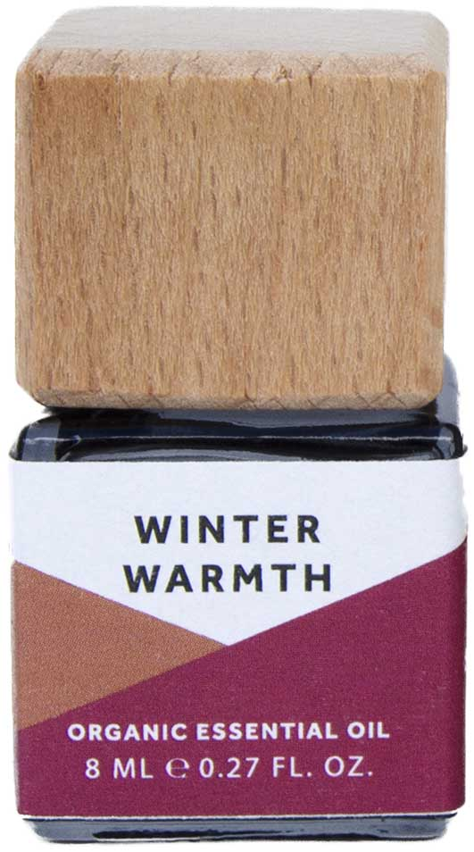 Winter Warmth Gift Set