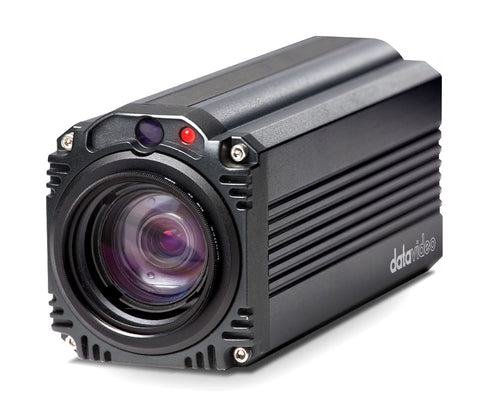 BC-80 HD Block Camera