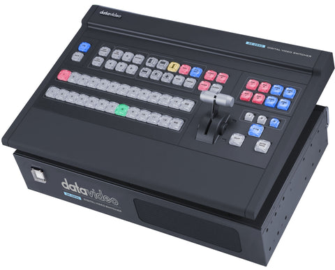 SE-2850-8 HD Video Switcher