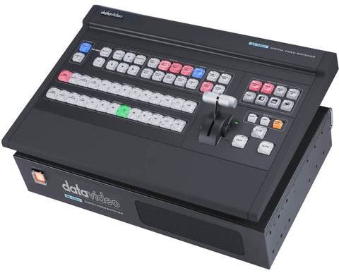 SE-3200 HD Video Switcher