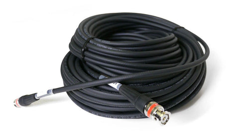 CASDI50-4.5 50ft(15m) SDI Cable