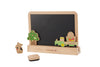 Whiteboard / Chalkboard Drawing Table