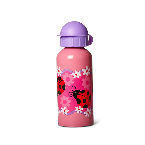 Ladybird Drink Bottle