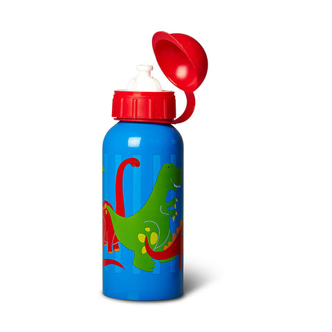 Dino Dinosaur Drink Bottle