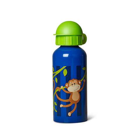 Funky Monkey Drink Bottle