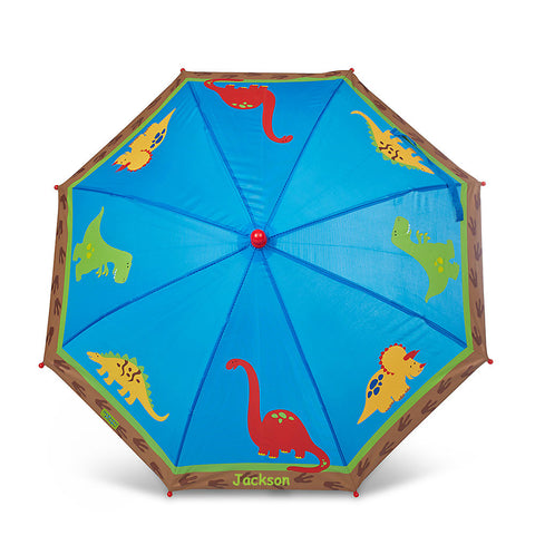 Dino Dinosaur Umbrella