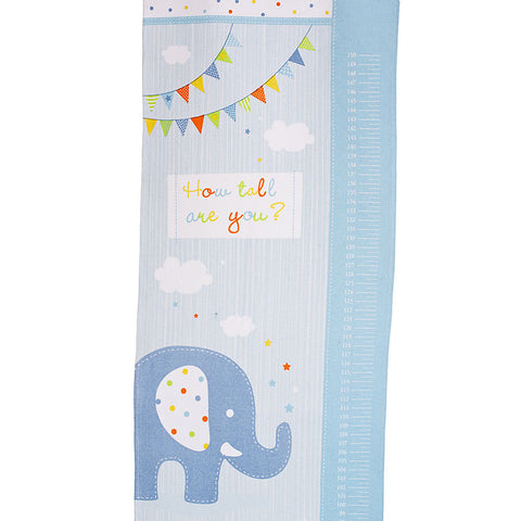 Buy Boys Growth Charts - Infant Growth Charts Australia