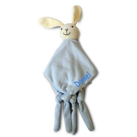 BOY - Personalised Security Blanket